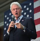 bill_clinton_by_gage_skidmore