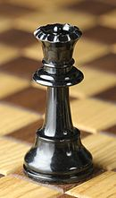 chess_piece_-_black_queen