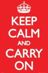 lggn0527keep-calm-carry-on-poster