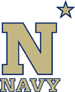 Navy_Athletics_logo