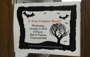 uw-lacrosse-halloween-costumes