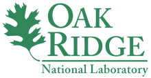 220px-oak_ridge_national_laboratory_logo-svg