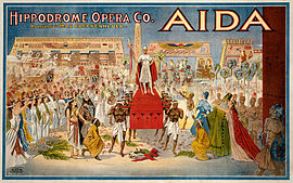 270px-aida_poster_colors_fixed
