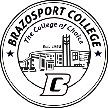 brazosport_college_seal-svg