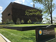 smithsonian-nmaahc-outside-20160720
