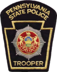 111px-pennsylvania_state_police