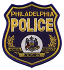 129px-philadelphia_police_department_patch