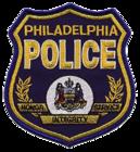 129px-philadelphia_police_department_patch