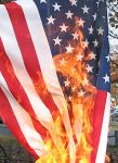 220px-us_flag_burning
