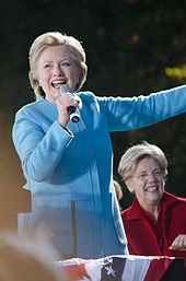 hillary_clinton_elizabeth_warren_manchester_nh_october_2016