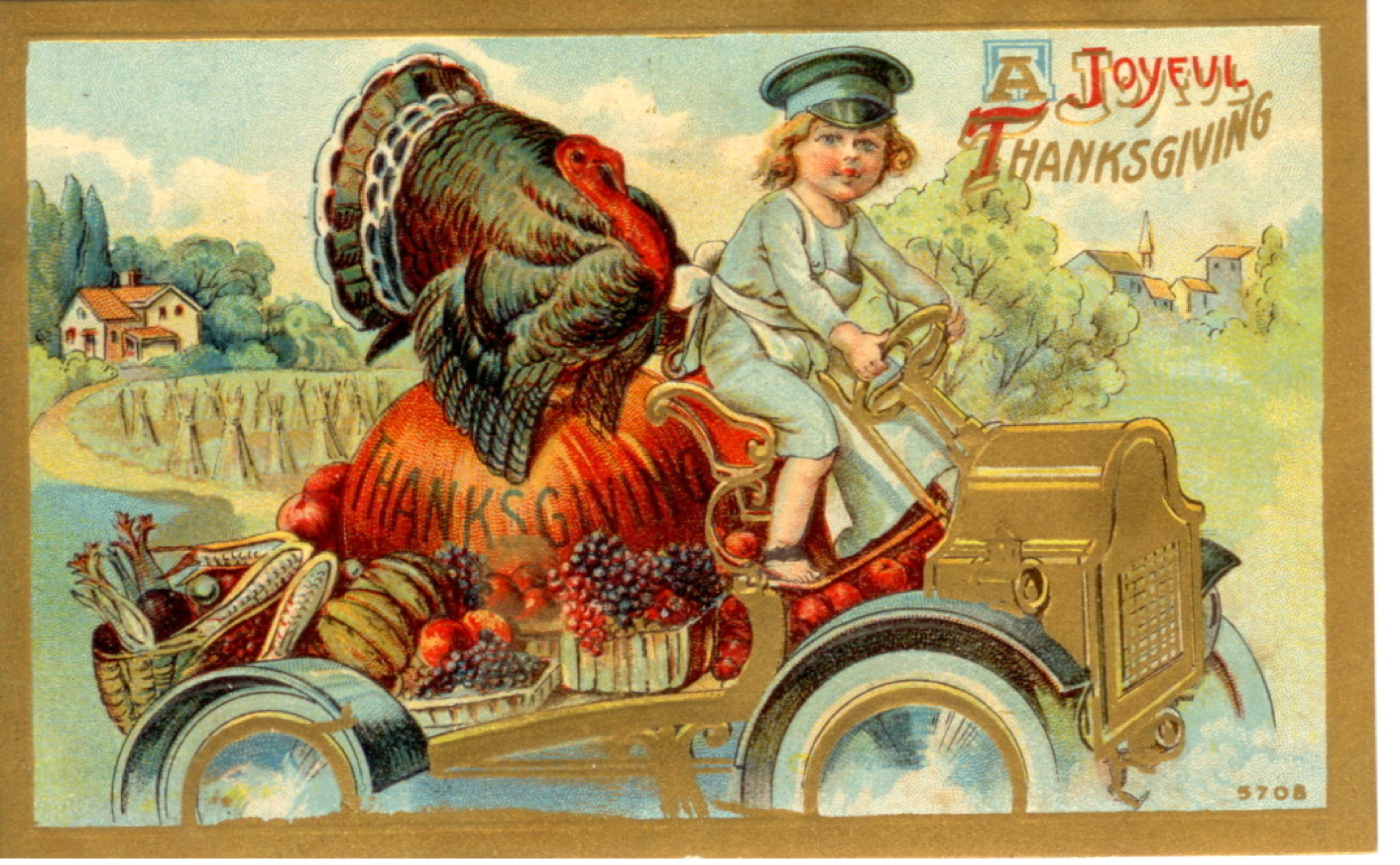 https://jonathanturley.files.wordpress.com/2016/11/stock-graphics-vintage-thanksgiving-postcard-00305-1.jpg