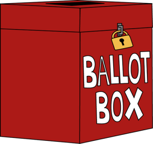 voting-ballot-box-clip-art-image-large-red-ballot-box-with-a-padlock-acinv5-clipart