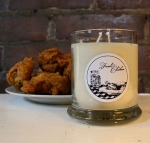 kentucky-fried-chicken-candle