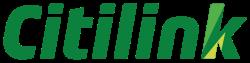 2012_citilink_logo-svg
