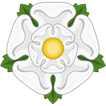 300px-white_rose_badge_of_york-svg