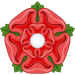 red_rose_badge_of_lancaster-svg