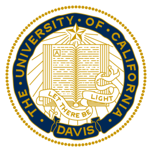 the_university_of_california_davis-svg