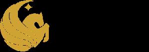 ucf_horizontal_logo-svg