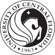 ucf_seal-svg