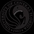 ucf_seal-svg