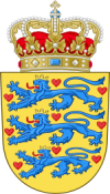 150px-national_coat_of_arms_of_denmark-svg