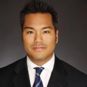 jack-vitayanon-irs-attorney-crystal-meth-dealer3