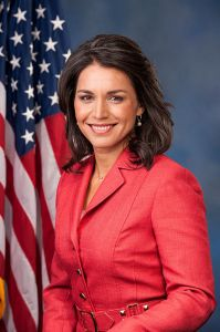 440px-Tulsi_Gabbard,_official_portrait,_113th_Congress