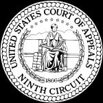 ninth-circuit-logo