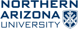 Northern_Arizona_University_logo.svg