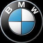 300px-BMW.svg