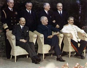 440px-Potsdam_conference_1945-8