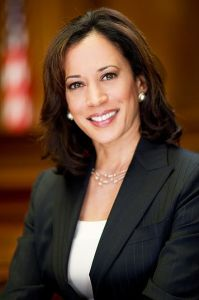 440px-Kamala_Harris_Official_Attorney_General_Photo
