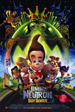 Jimmy_Neutron_Boy_Genius_film