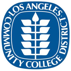 Los_Angeles_Community_College_District_Logo