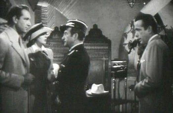 Principal_Cast_in_Casablanca_Trailer_crop