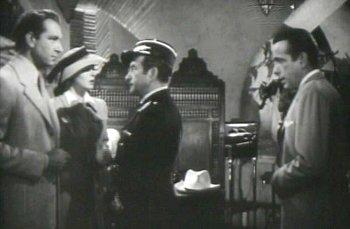 Principal_Cast_in_Casablanca_Trailer_crop