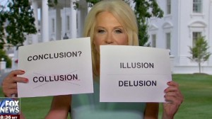 170713091701-kellyanne-conway-flash-cards-fox-news-int--full-169