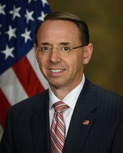 Rod_Rosenstein_Official_DAG_Portrait