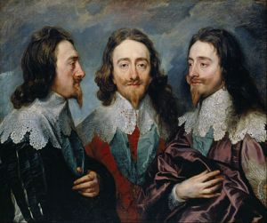 Sir_Anthony_Van_Dyck_-_Charles_I_(1600-49)_-_Google_Art_Project