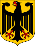 Coat_of_arms_of_Germany.svg