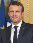 Emmanuel_Macron_in_July_2017