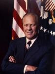 Gerald_Ford_-_NARA_-_530680.tif