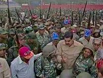 Nicolas_Maduro_military