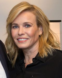 Sec._John_King_and_Chelsea_Handler_(cropped)-1