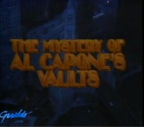 The_Mystery_of_Al_Capones's_Vaults