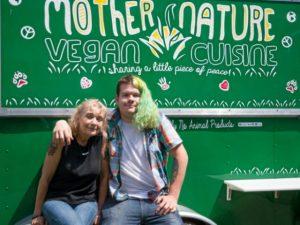 Delinda-Jensen-vegan-truck-screenshot-640x480