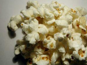 Popcorn_detailed_image