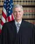 440px-Associate_Justice_Neil_Gorsuch_Official_Portrait