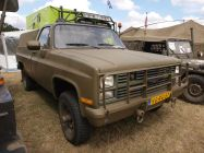 Chevrolet_K30_Pick_Up_(1985)_owned_by_Piet_Kelders