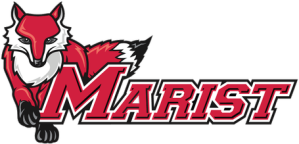 Marist_Red_Foxes_logo